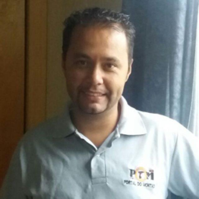 Diego Requena